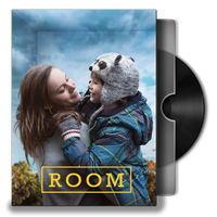 room_by_nate_666-d9tr6gs.png