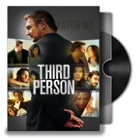 third_person_by_nate_666-d8t6lhh.png