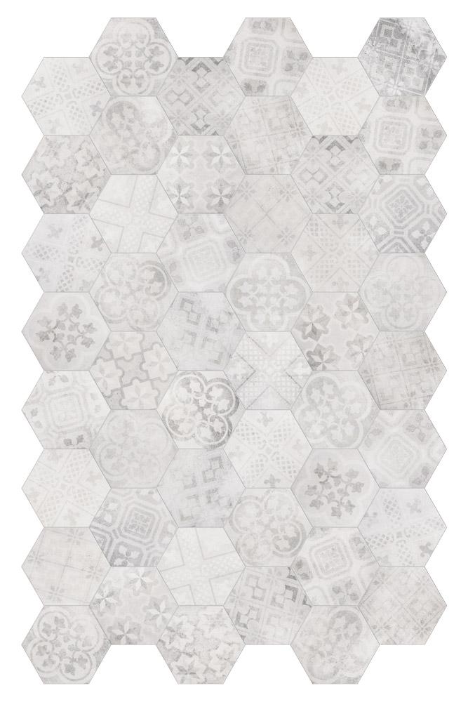 Esagona 21x18,2_decor.jpg