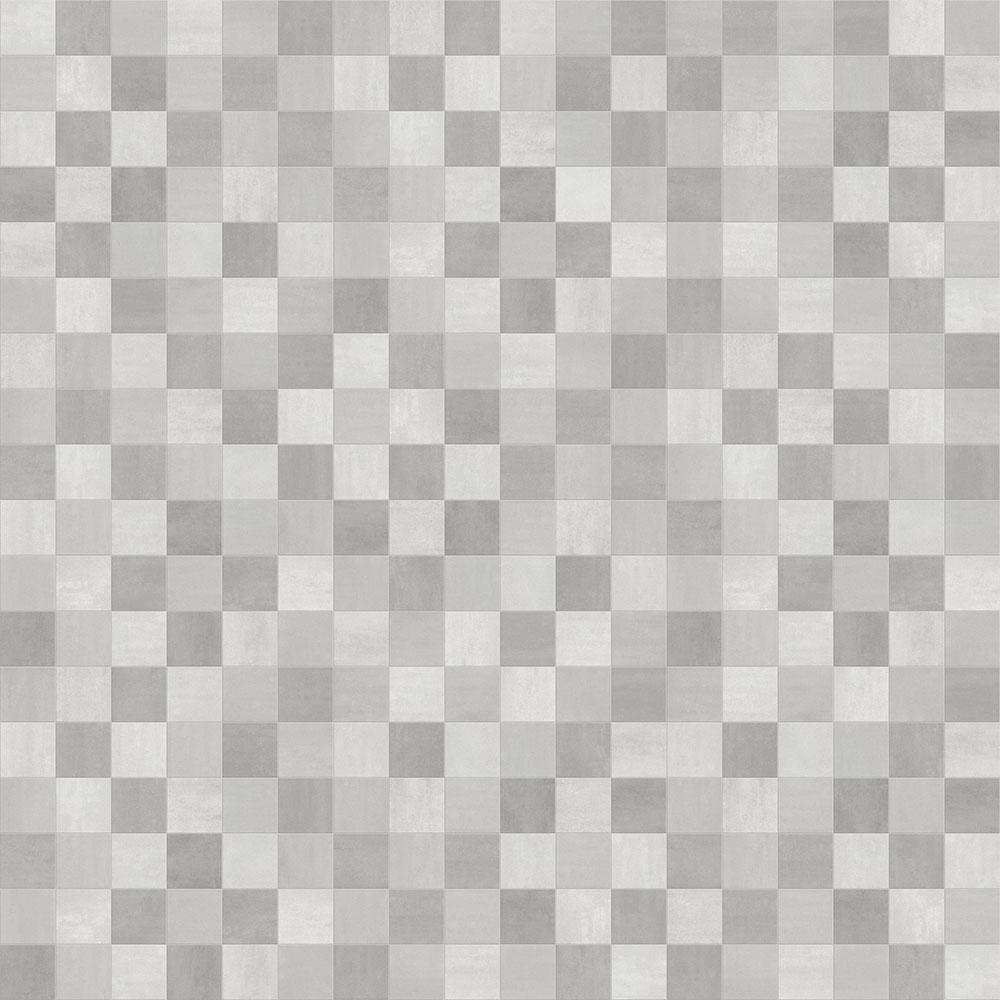Cold-Mix-1-15x15.jpg