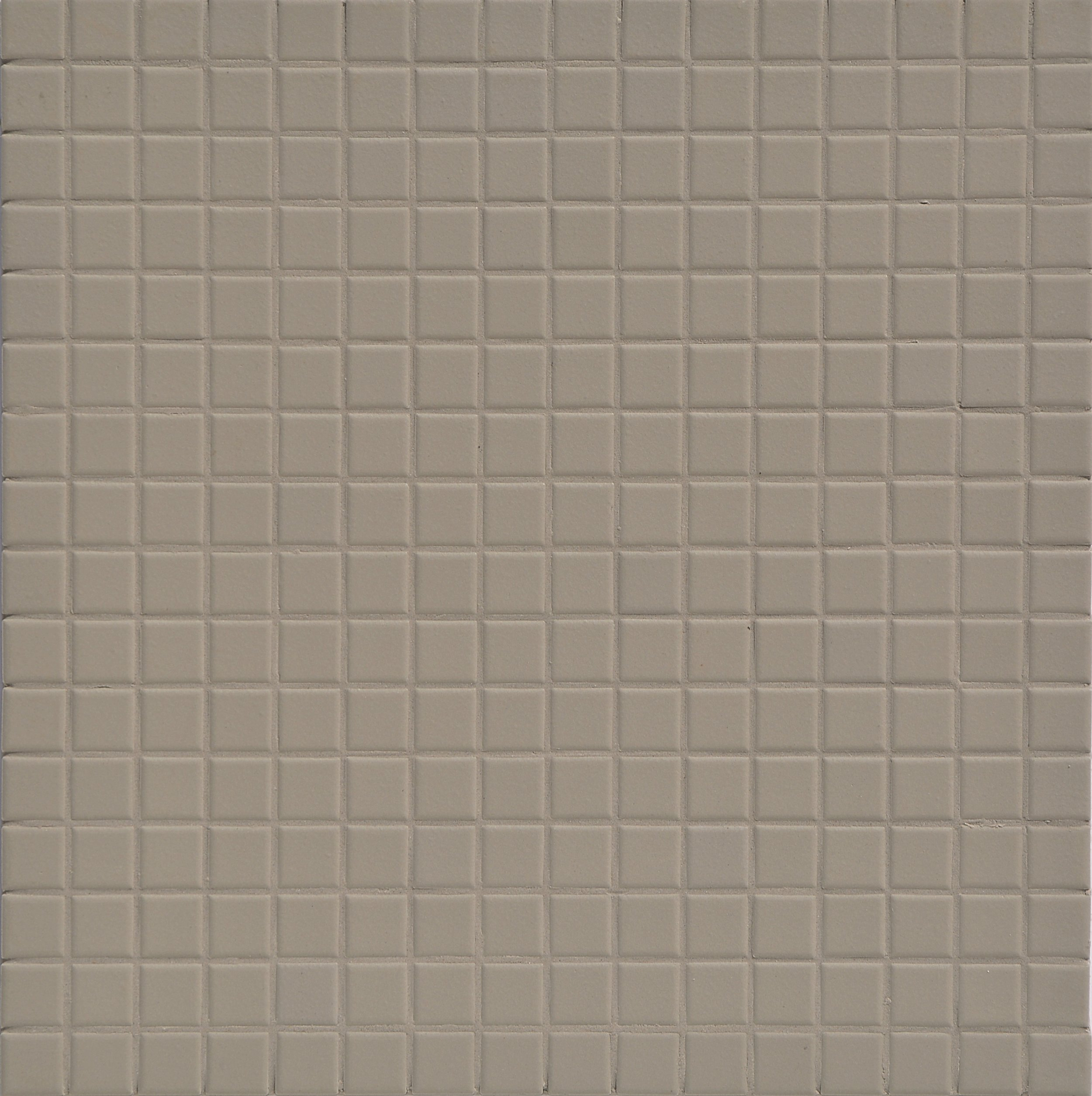 Mosaico_Clay_FOGLIO.jpg