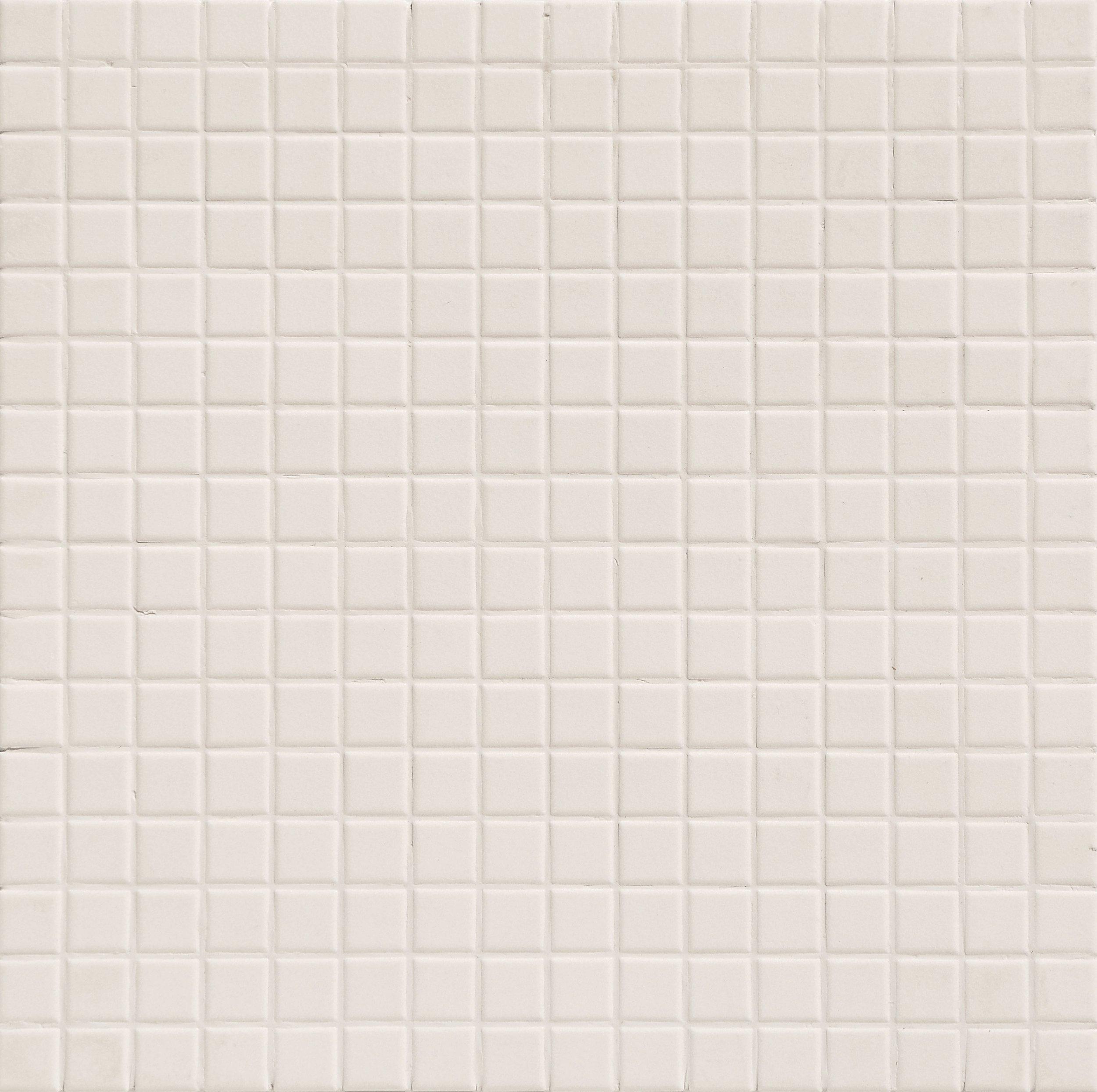 Mosaico_White_FOGLIO.jpg