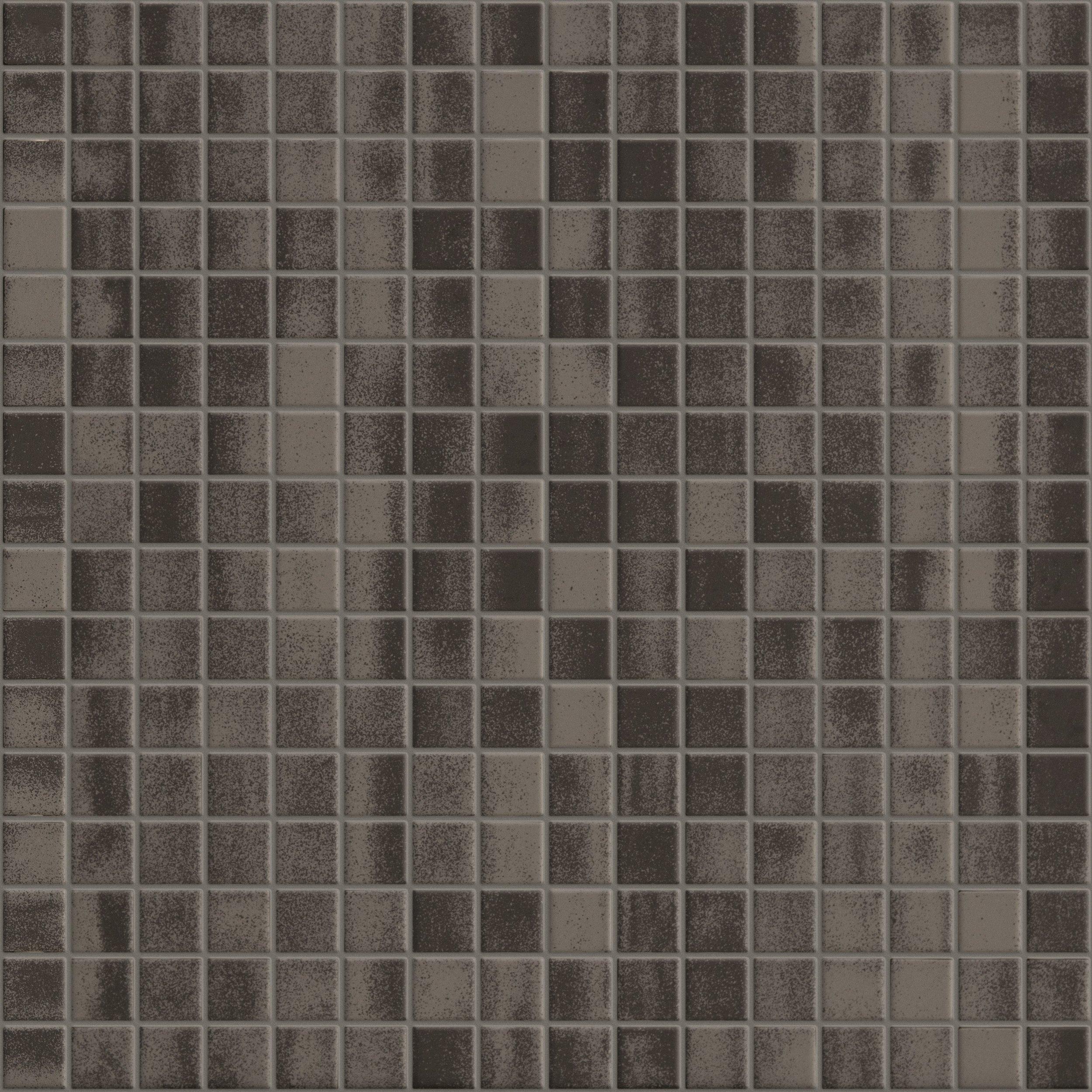 MosaicoMix_Clay-Mud_FOGLIO.jpg