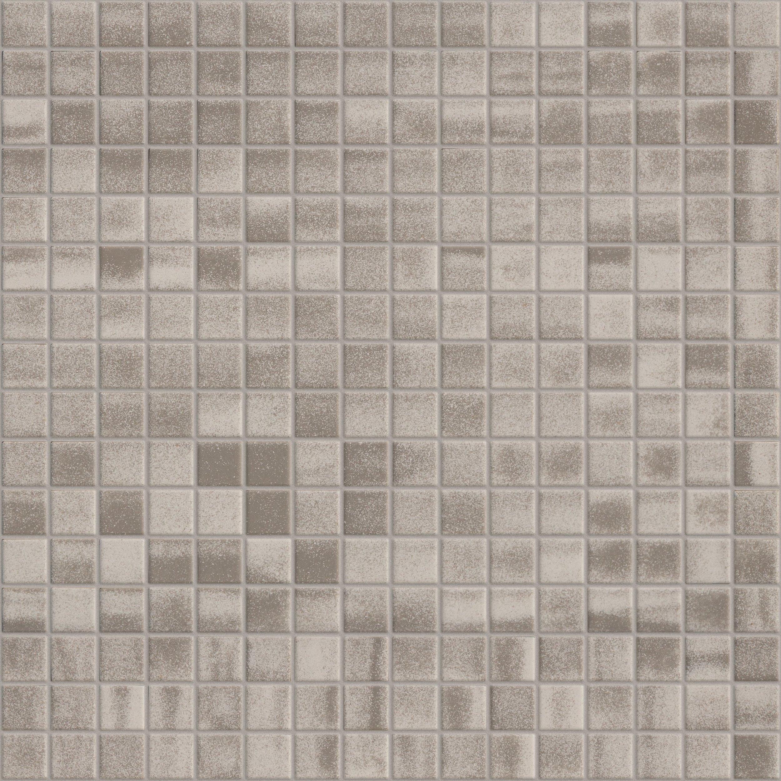 MosaicoMix_White-Grey_FOGLIO.jpg