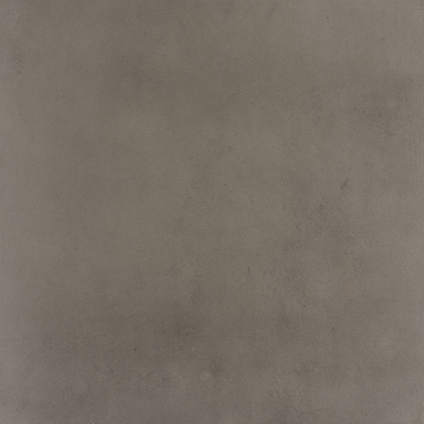 Betontech Clay