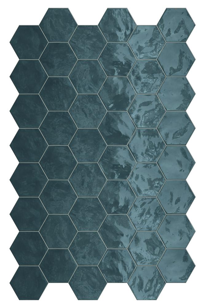 HEXA WALL_Ocean Wave.jpg