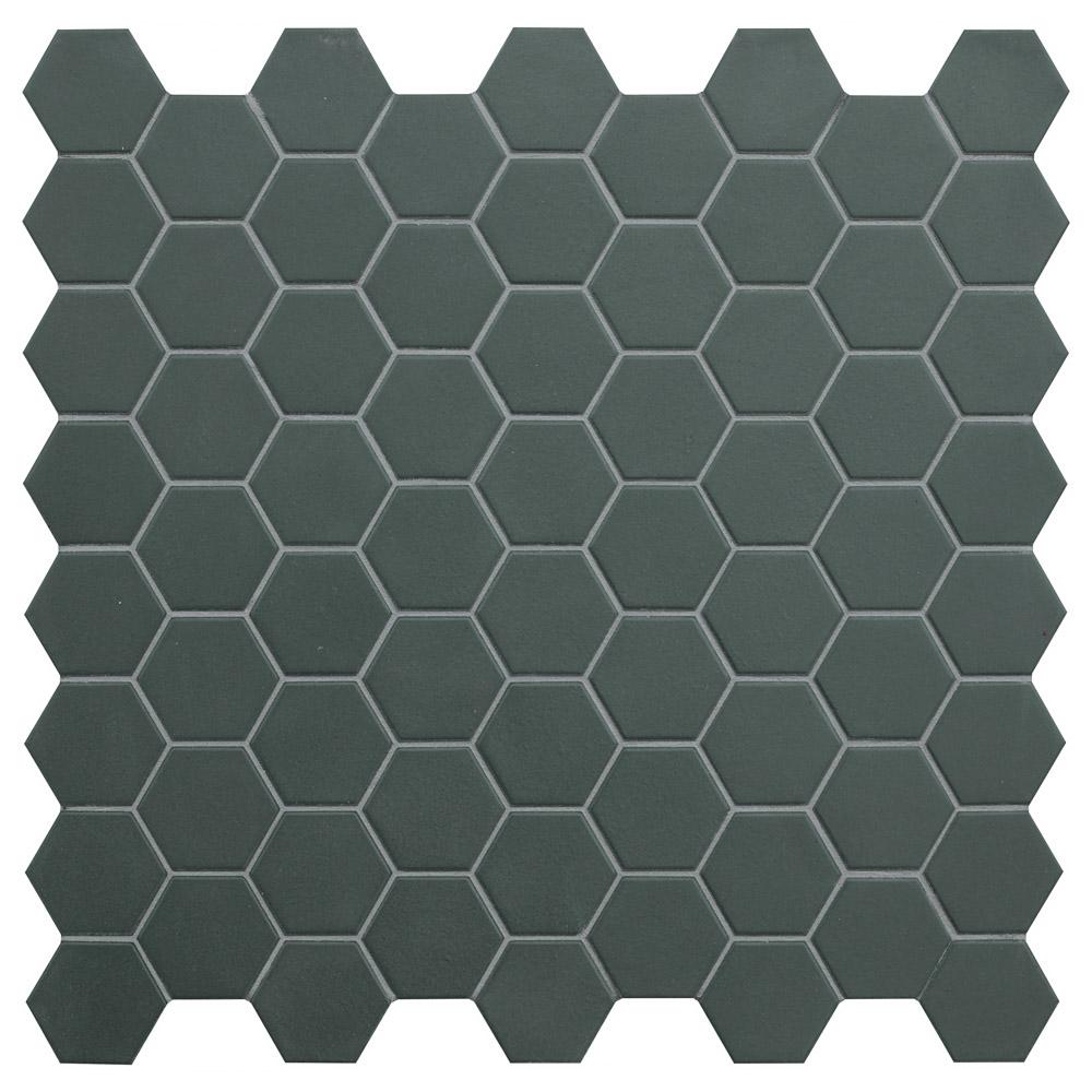 HEXA_Green Echo_matt finish.jpg