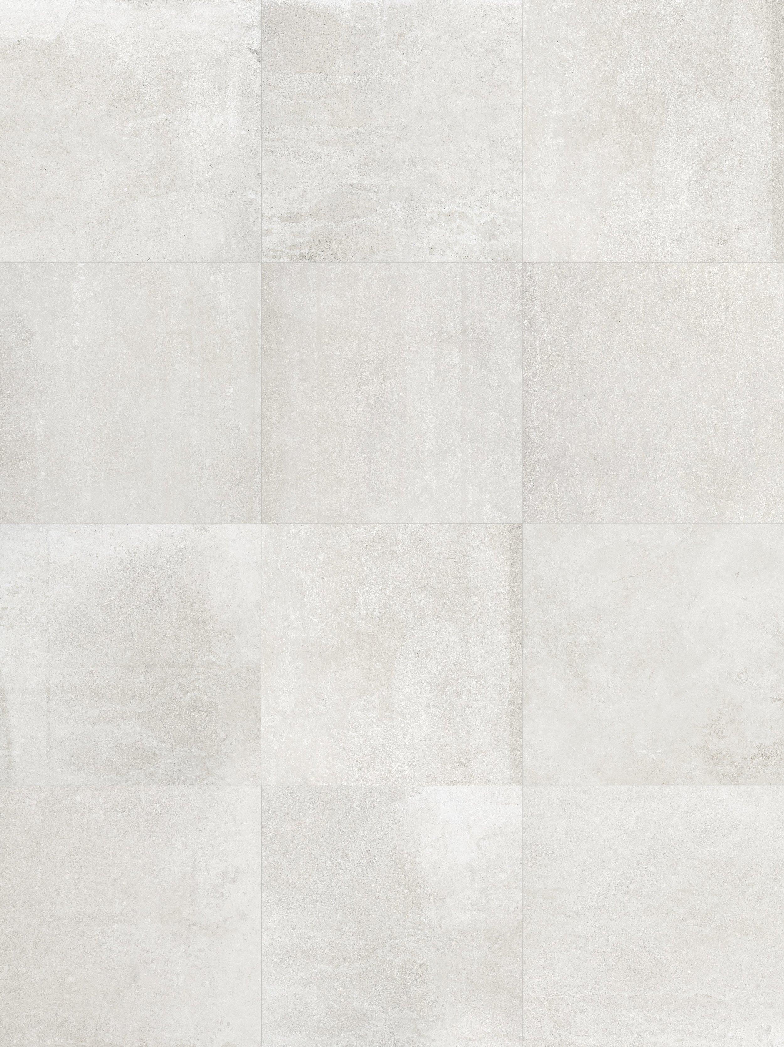 Stonedesign_Chalk 60x60 matt.jpg