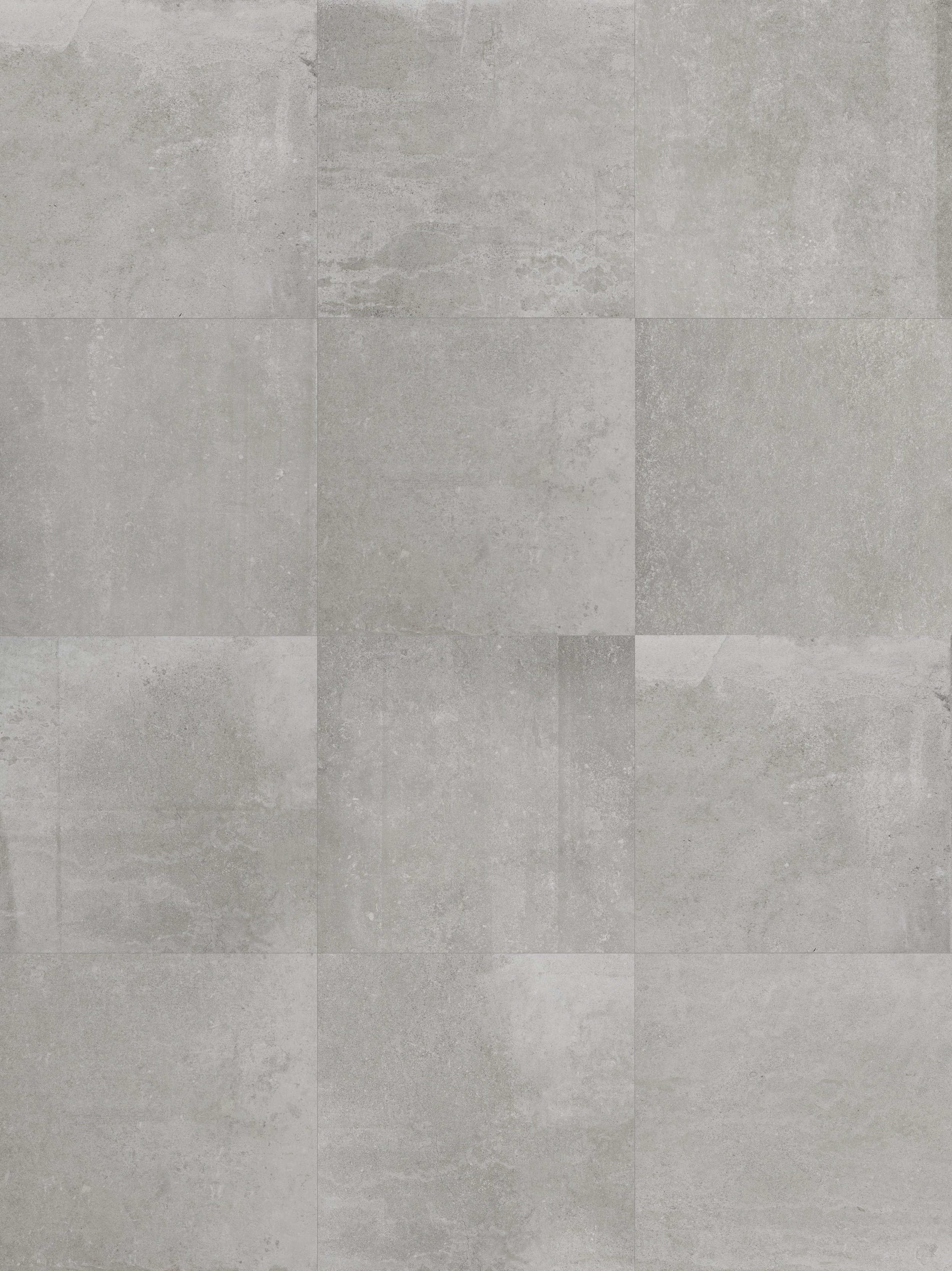 Stonedesign_Ash 60x60 matt.jpg