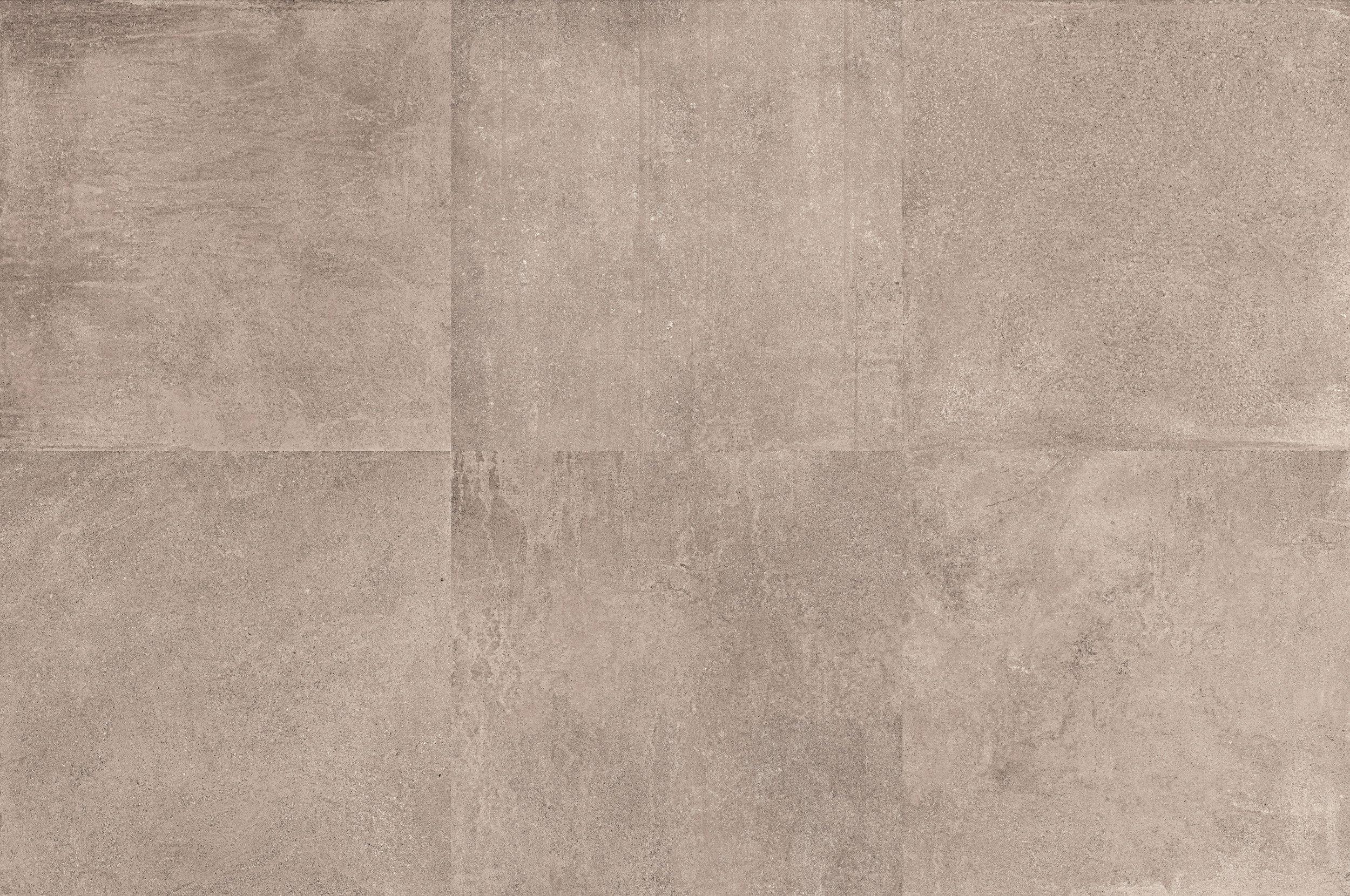 Cinnamon 120x120.jpg