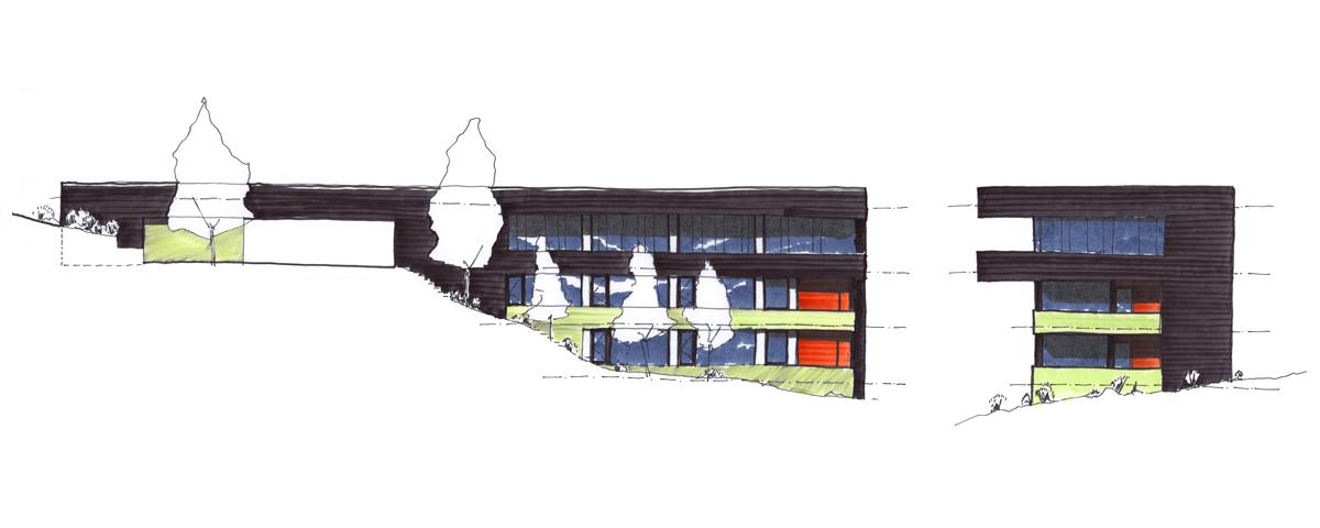 Elevations sketch.jpg