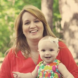 GWC Jennifer & Sarah Kate.jpg