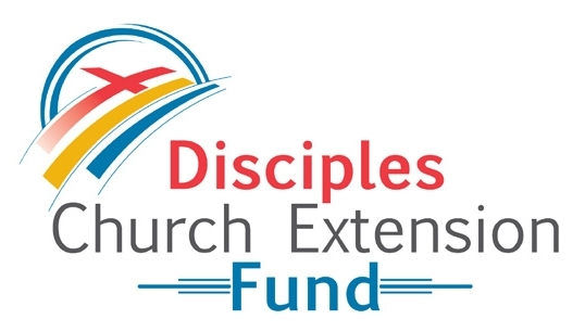 Disciples Church Extension Fund (DCEF)