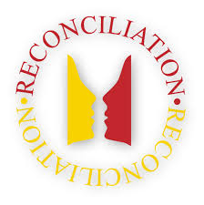 Reconciliation Ministry