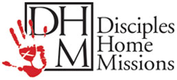 discipleshomemissions.png