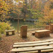 Bethany Hills lakeside chapel.jpg