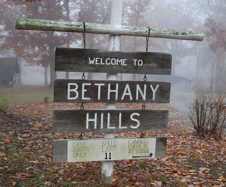 BH_Sign2.jpg