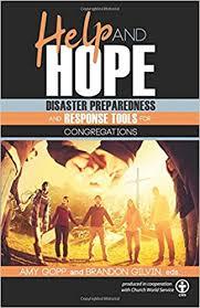 helping and hope.jpg