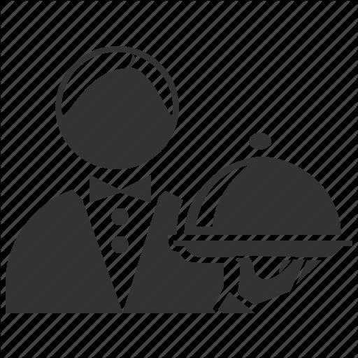 food menu logo.png