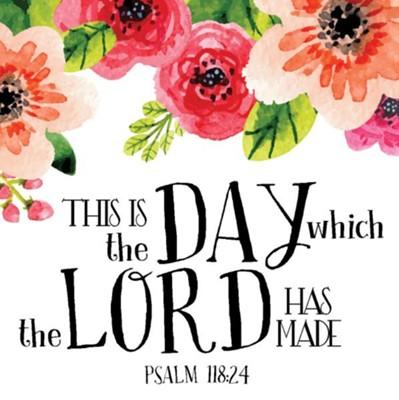 Psalm 11824.jpg