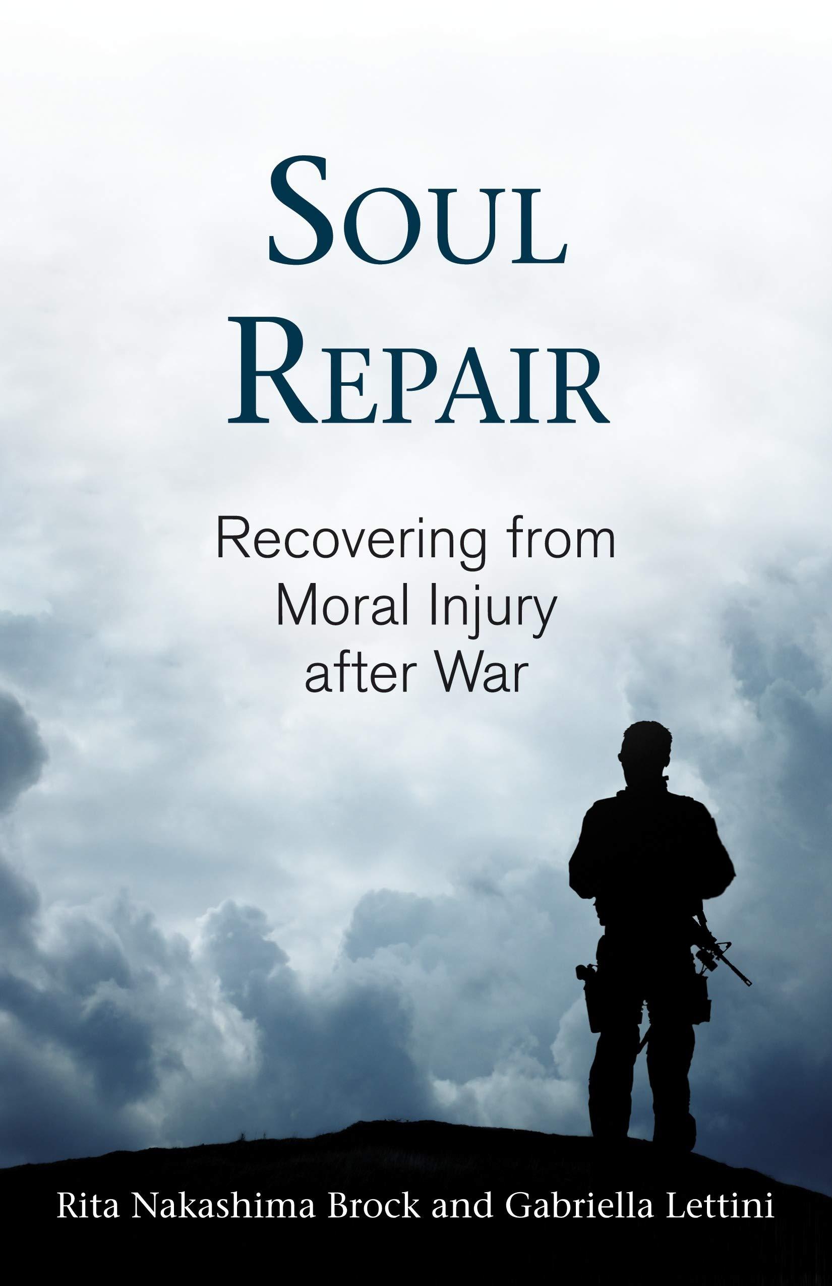 soul repair.jpg