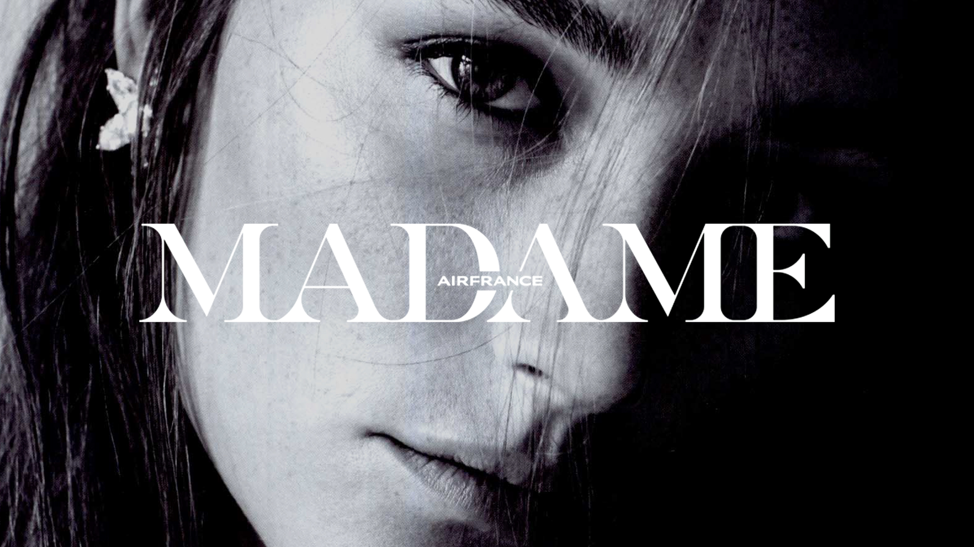 17 - Madame_FR_dec2016-jan2017.jpg