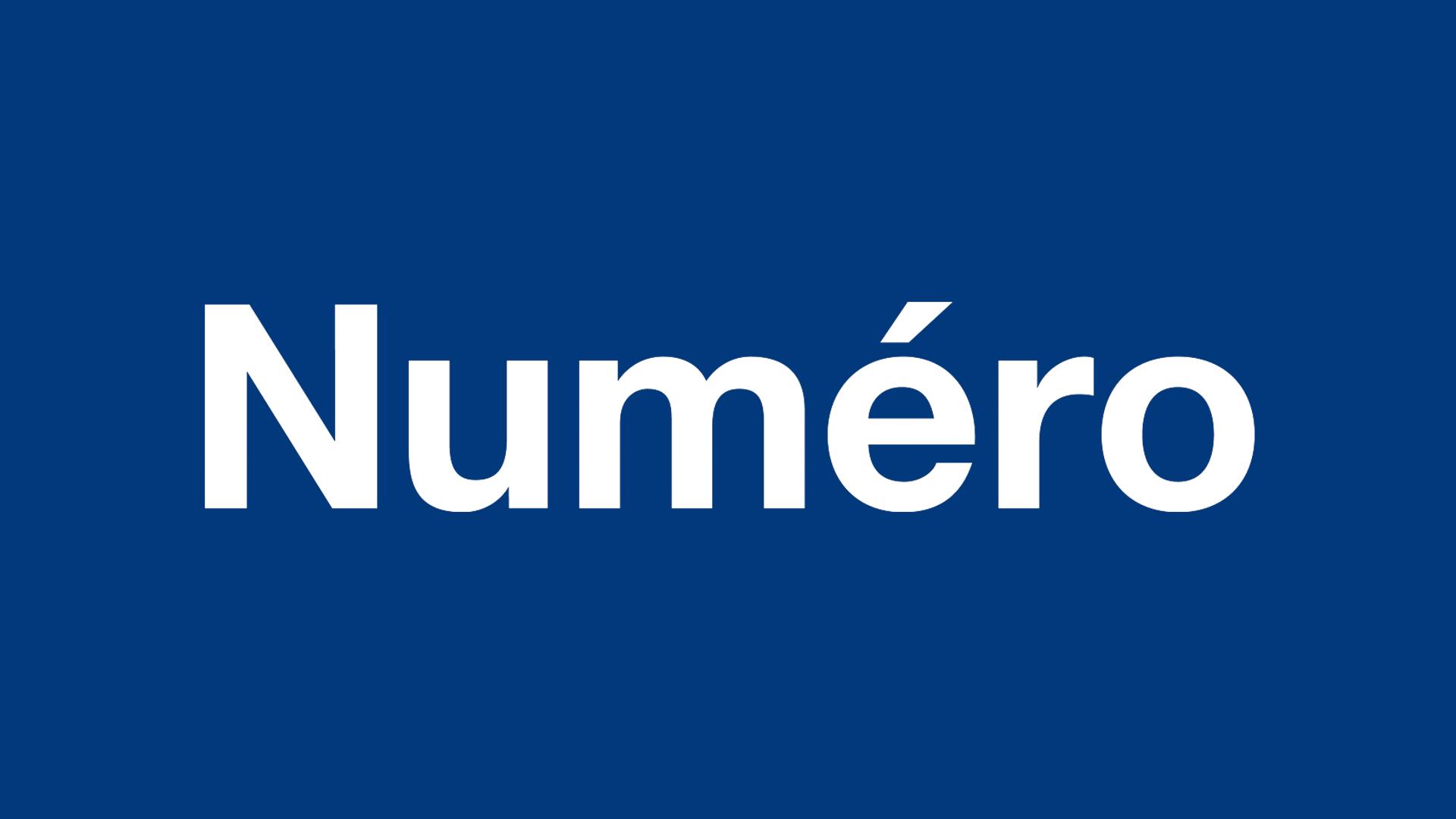 16 - Numero_FR_dec2016-jan2017.jpg