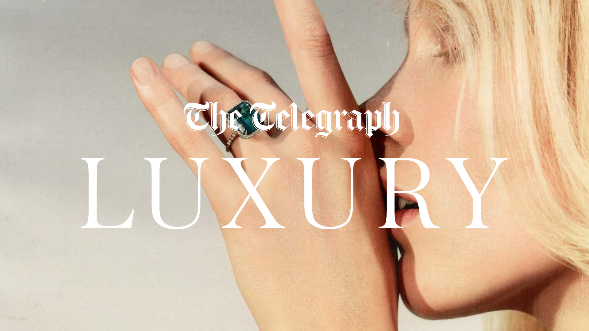 15 - TelegraphLuxury_UK_dec2016.jpg