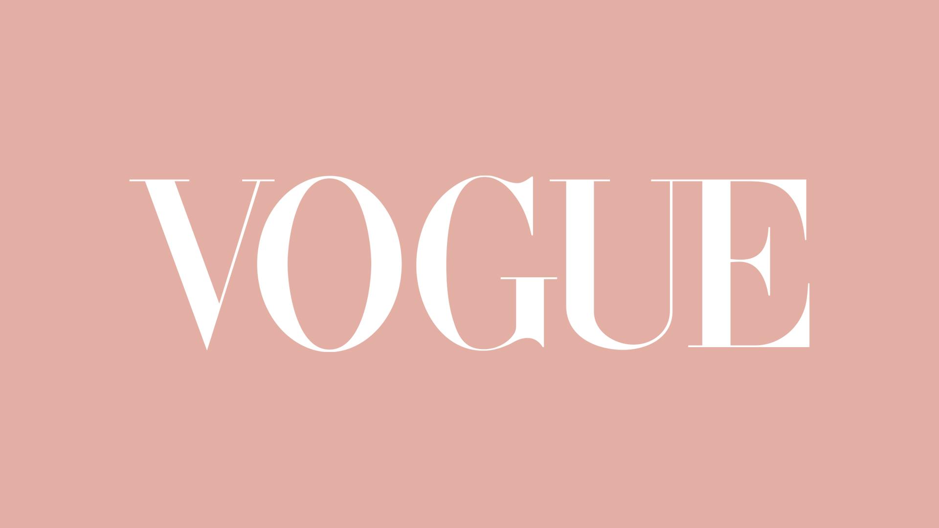 01 - Vogue_US_oct2016.jpg