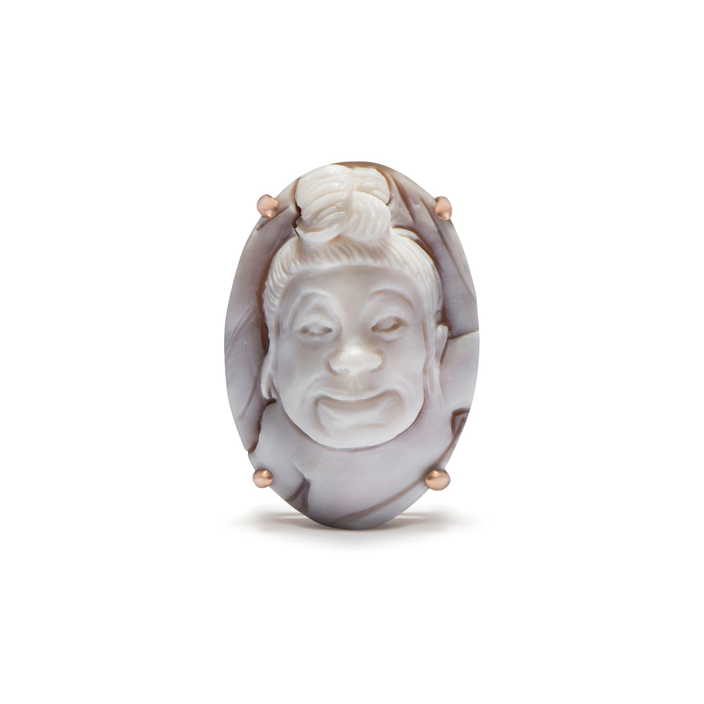 Cindy_Sherman_Baby_Ring.jpg