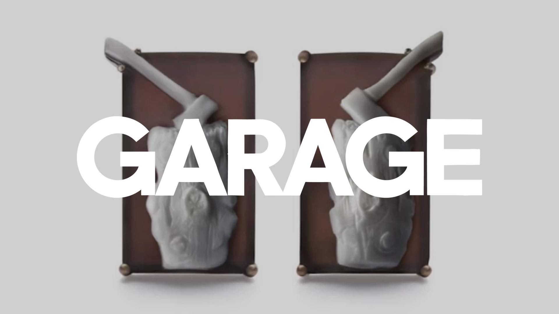 23 - Garage_may2019.jpg