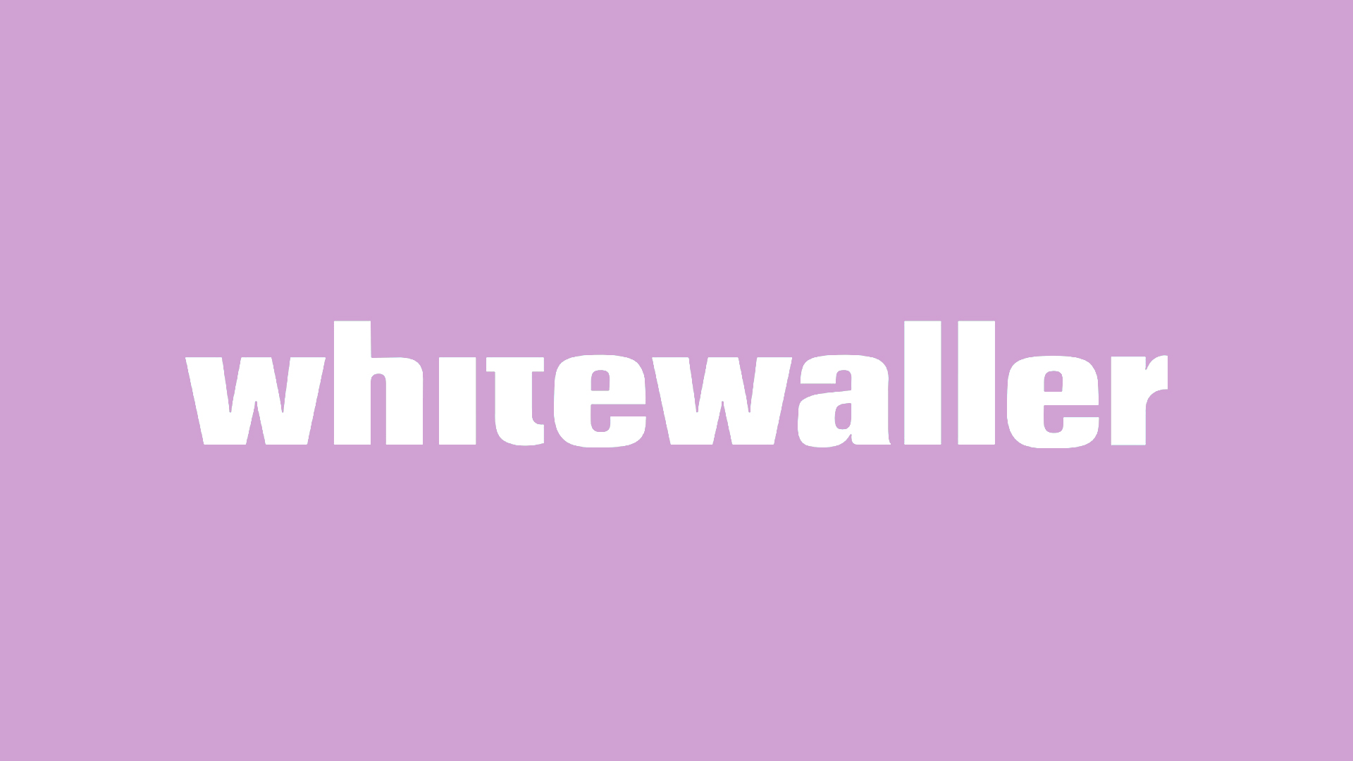 25 - Whitewaller_may2019.jpg