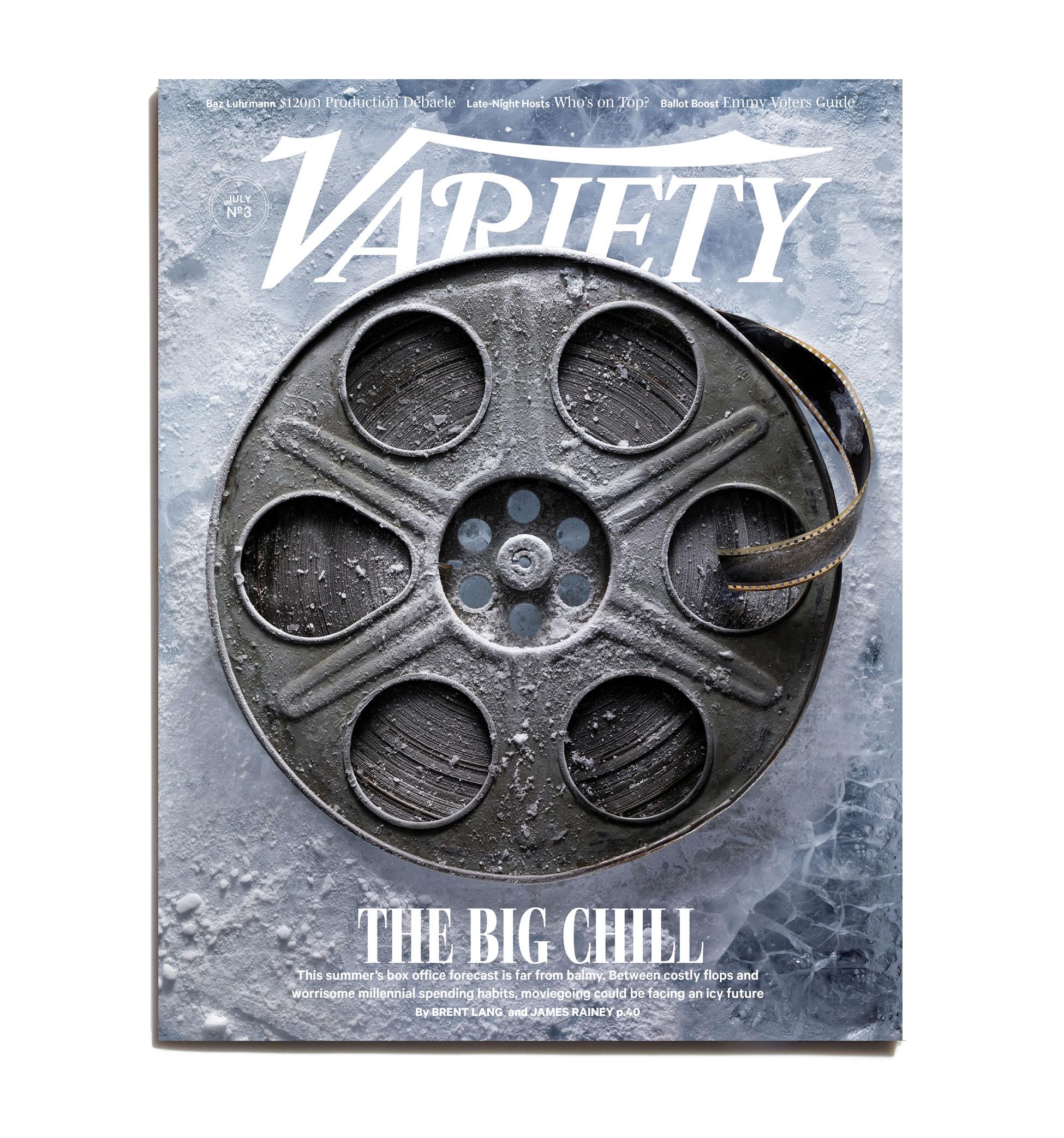 V_CVR_BigChill.jpg