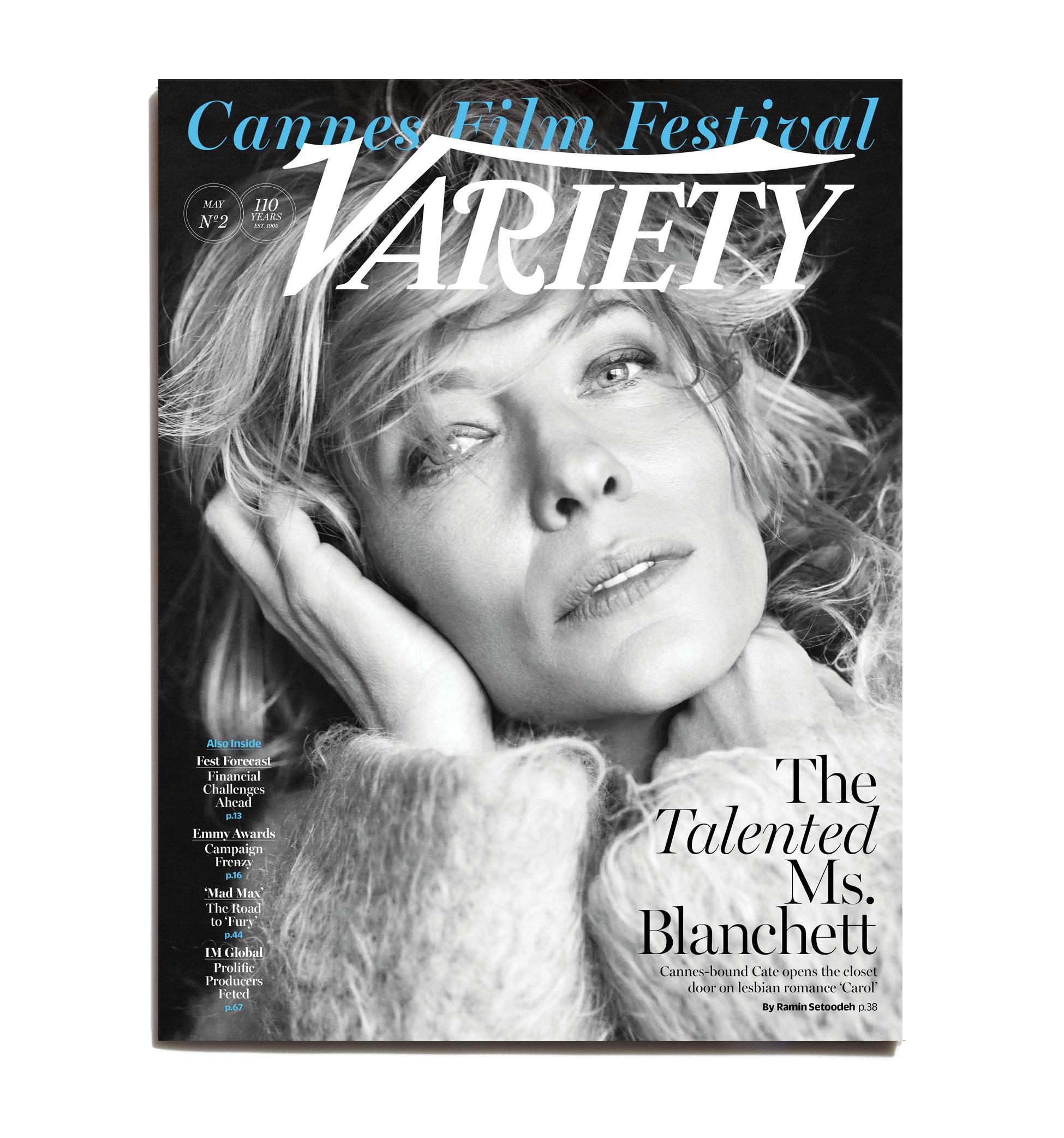V_CVR_Blanchett.jpg