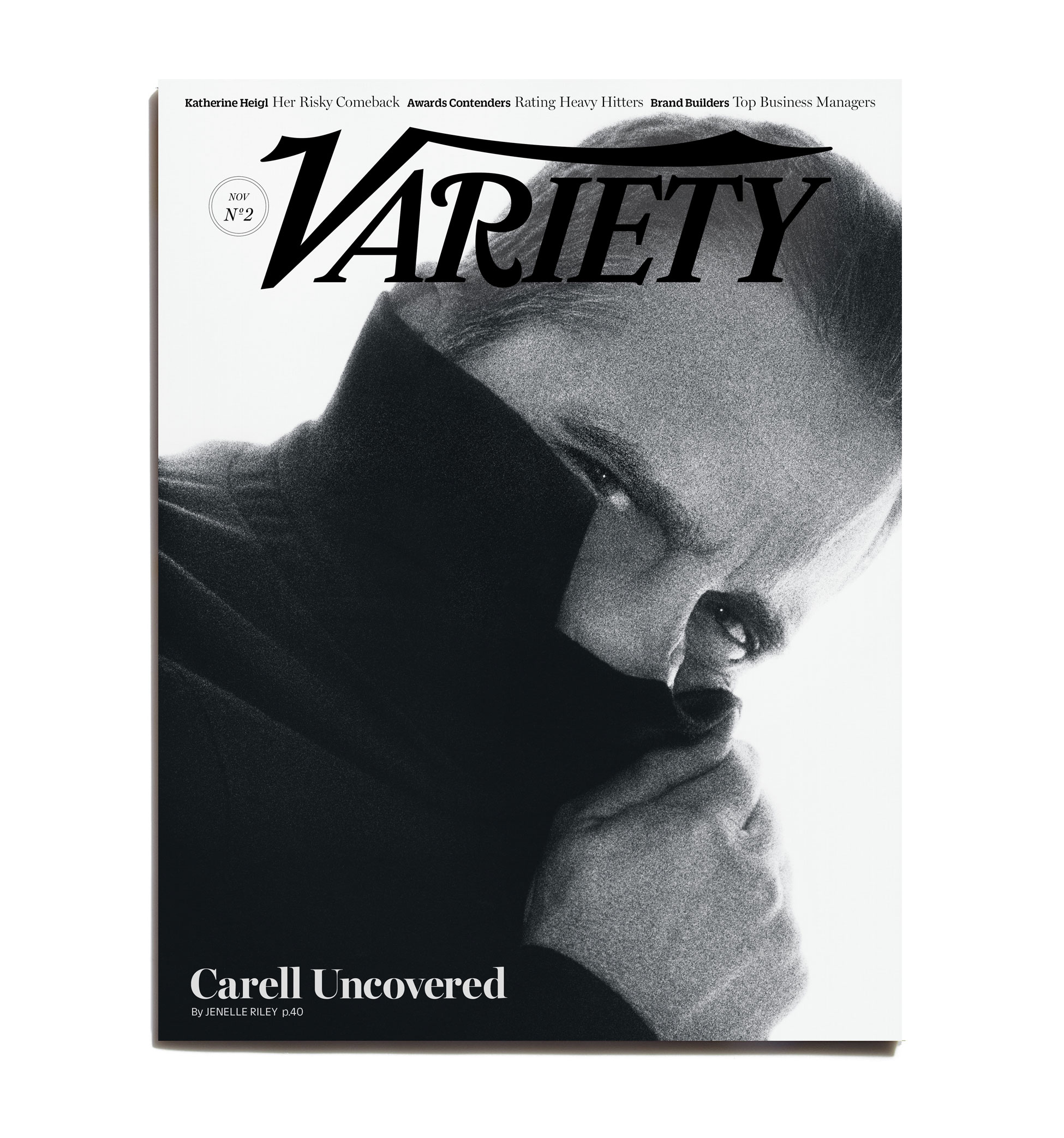 V_CVR_Carrell.jpg