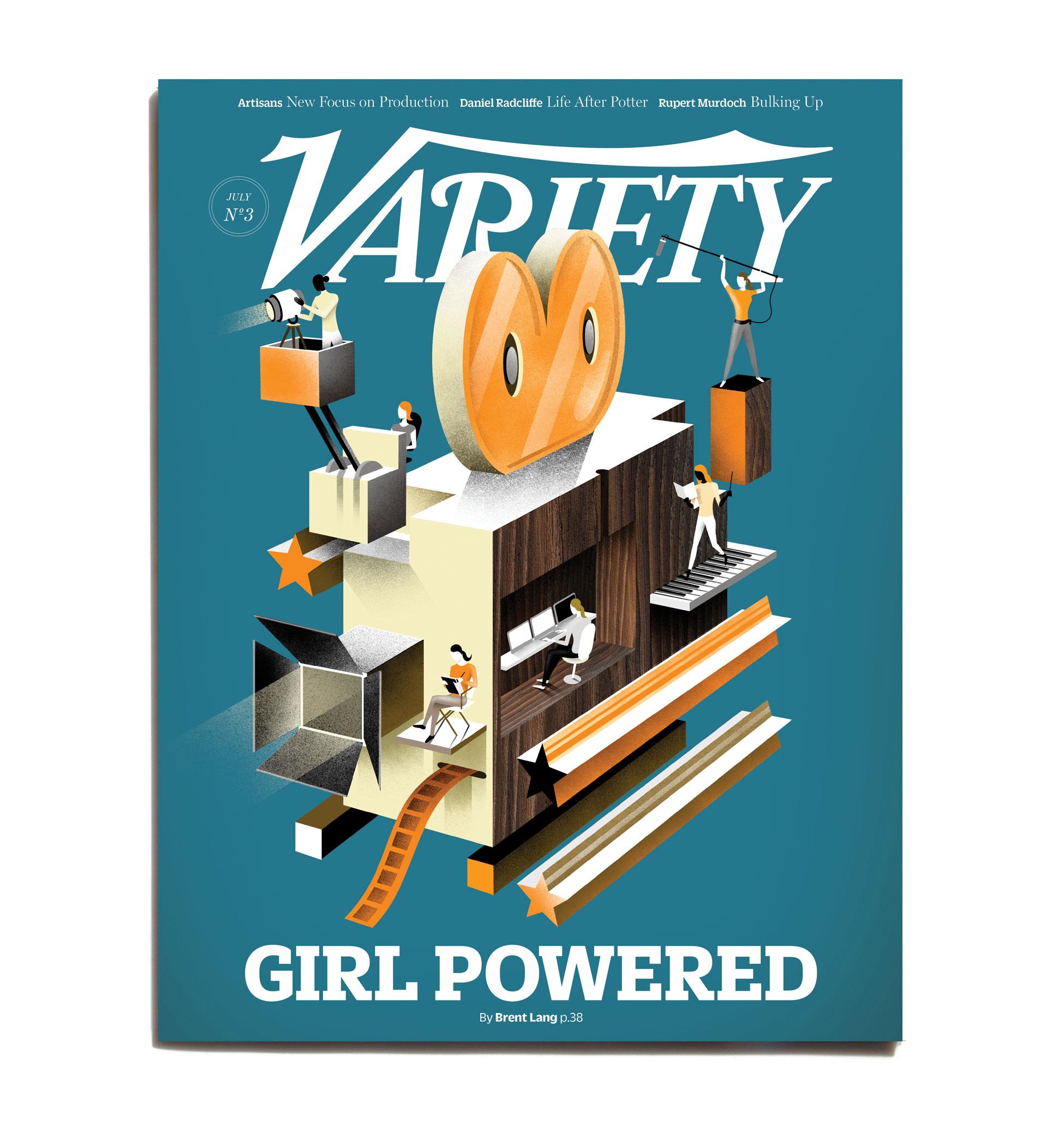 V_CVR_GirlPowered.jpg