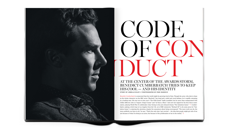 V_Spread_Cumberbath.jpg