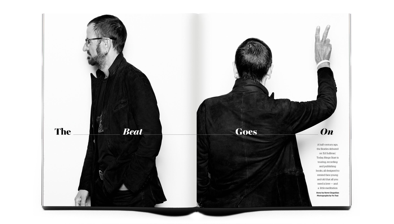 V_Spread_Ringo.jpg