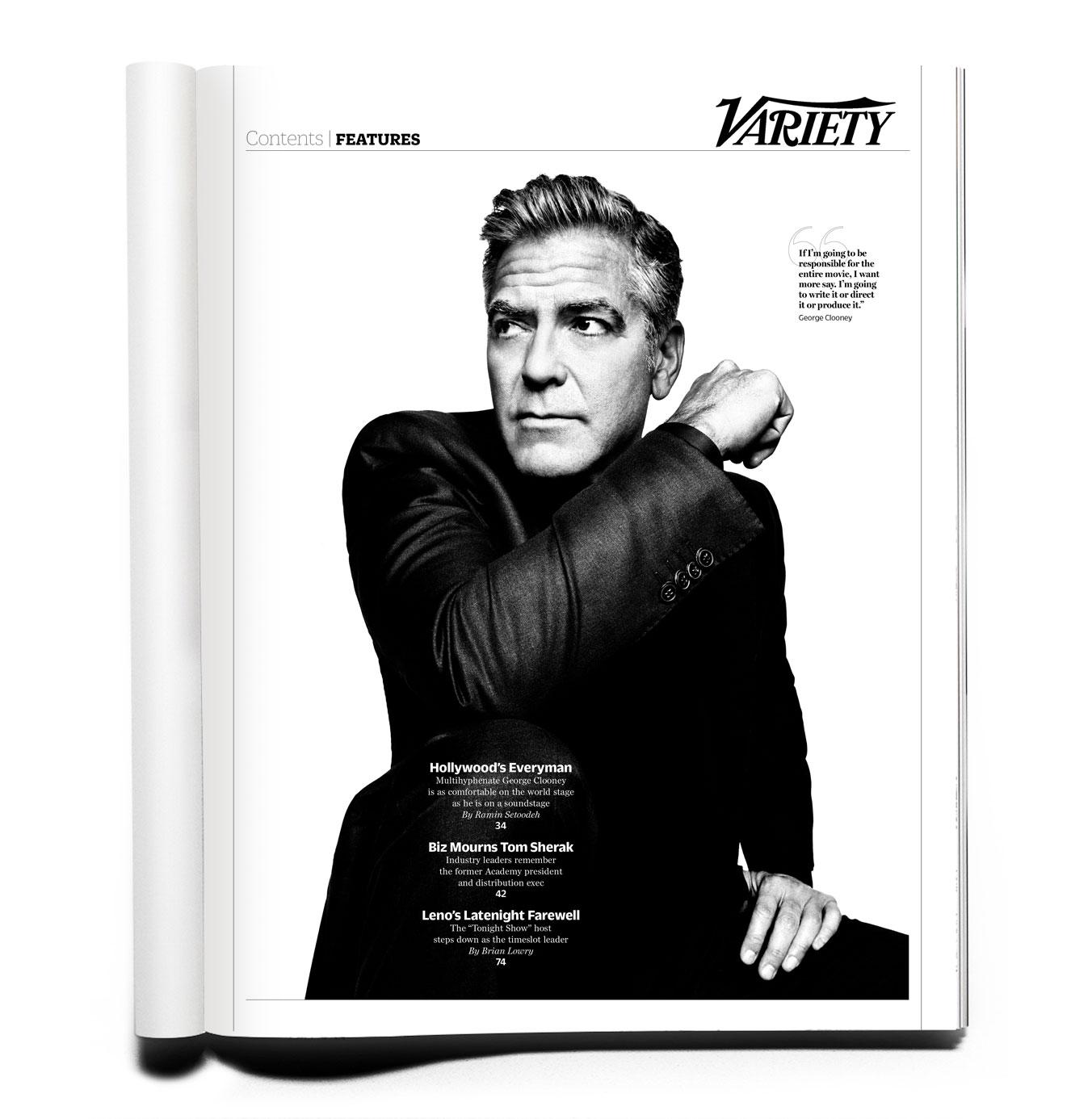 V_Singles_Clooney_TOC.jpg