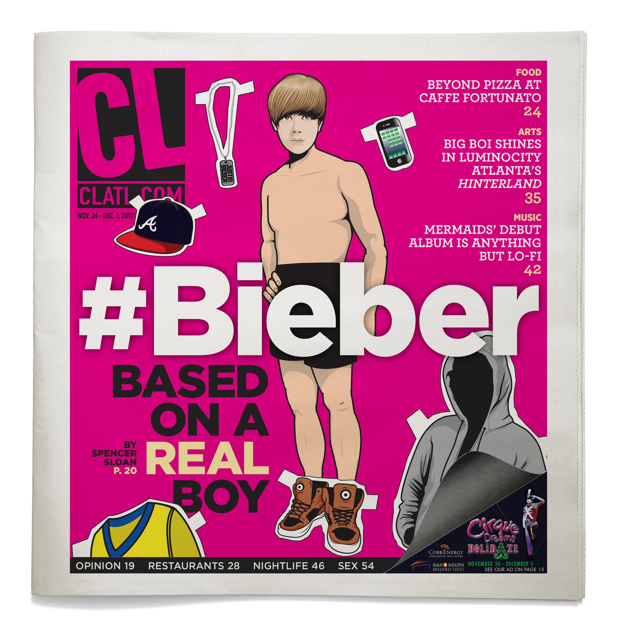 CL_Bieber_Cvr.jpg