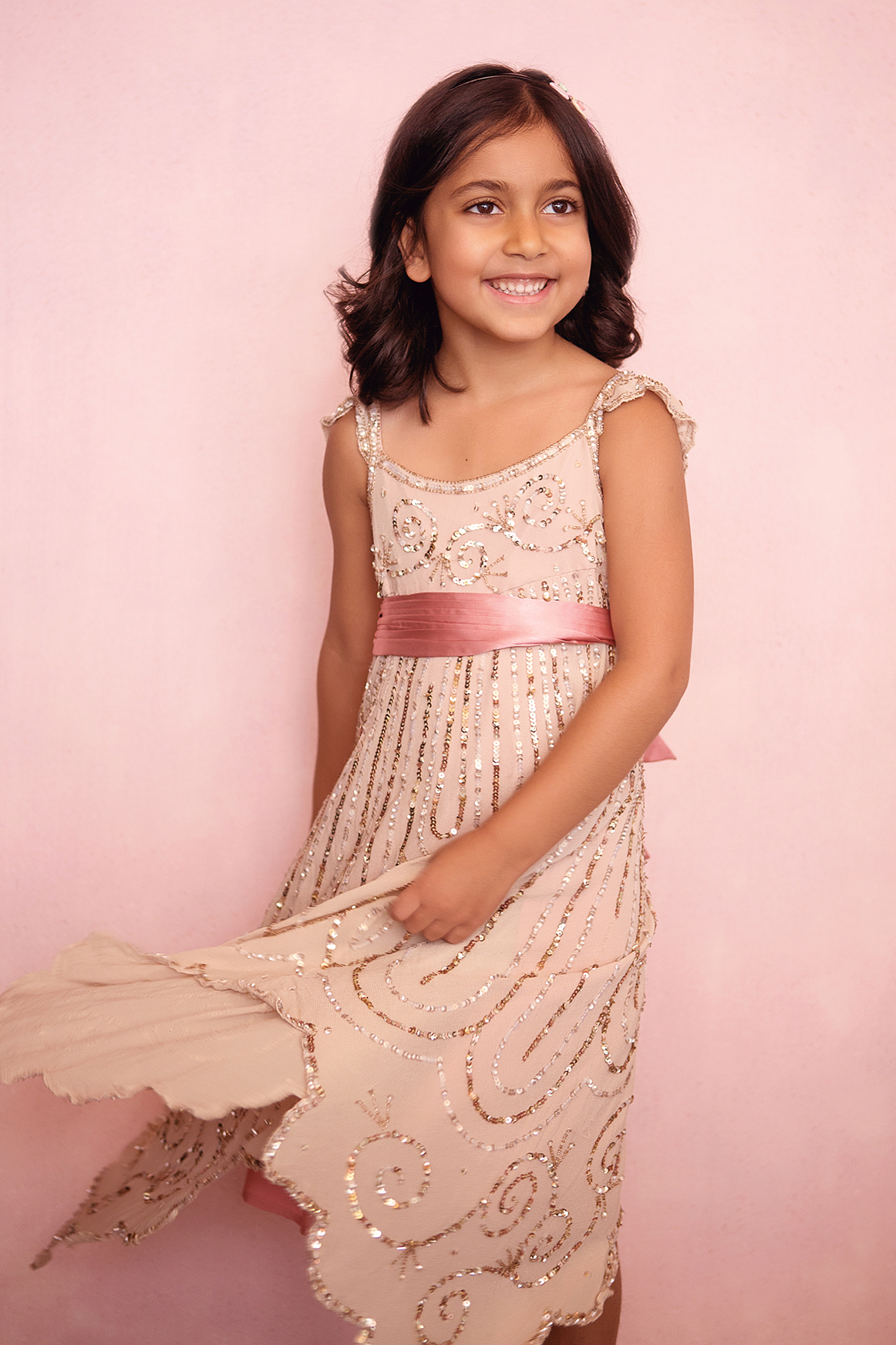 children_photographer_windsor_photography_studio.jpg.jpg