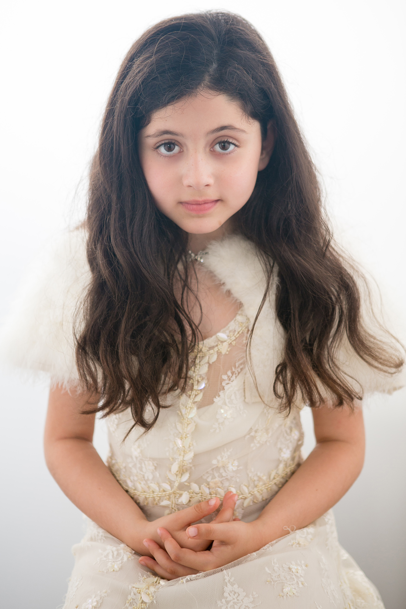 photographer_children_berkshire_windsor_portrait.jpg