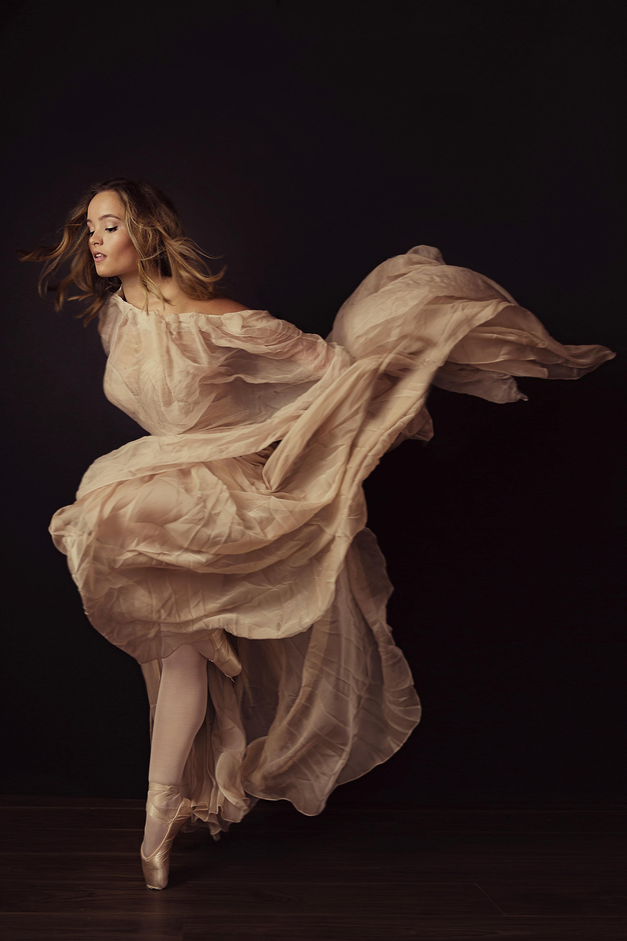prom_photoshoot_ballerina_windsor_lenkajones.jpg