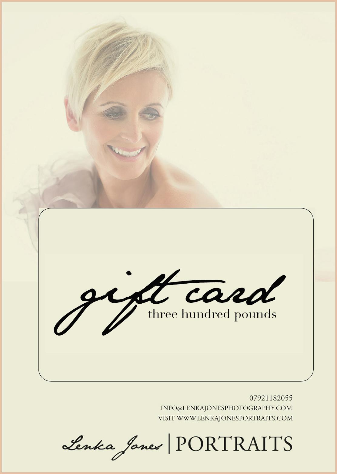 £300_gift card lenka jones portraits.jpg