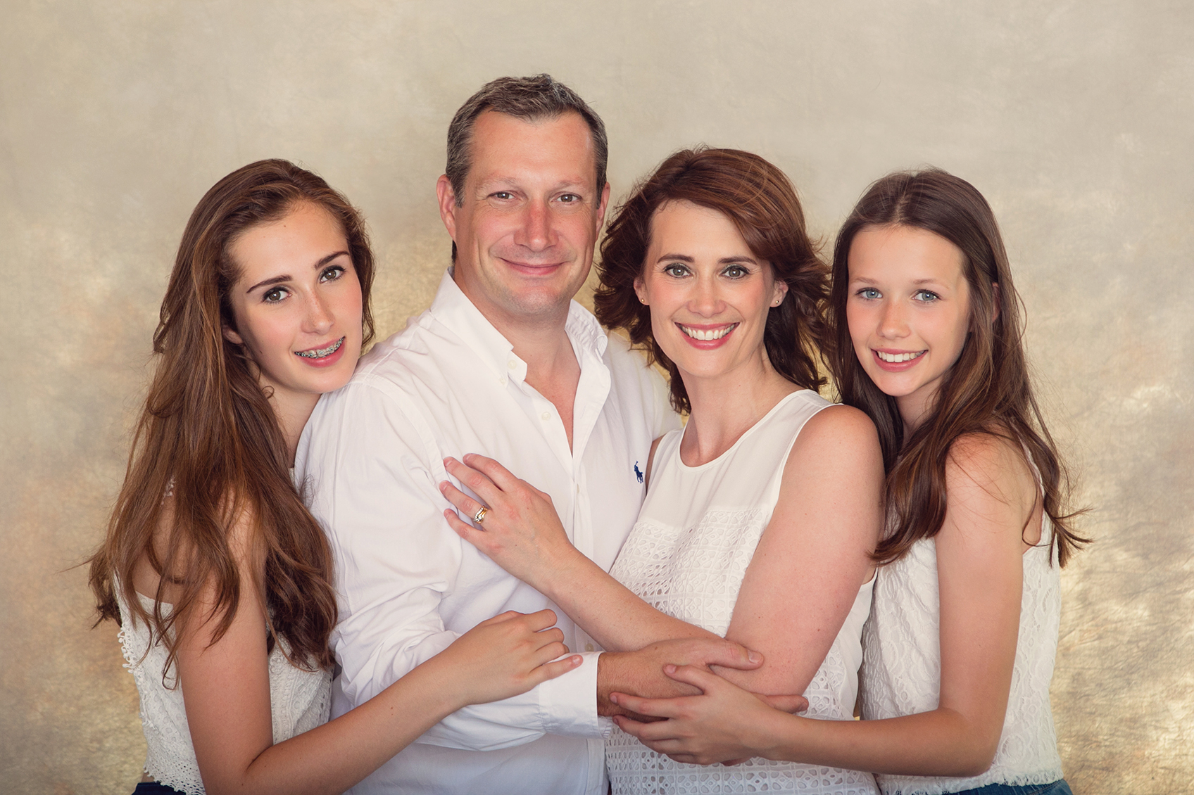 Family Photo shoots with Lenka Jones