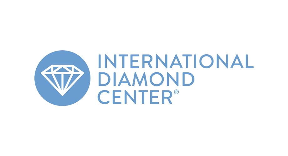international-diamond-center-logo.png