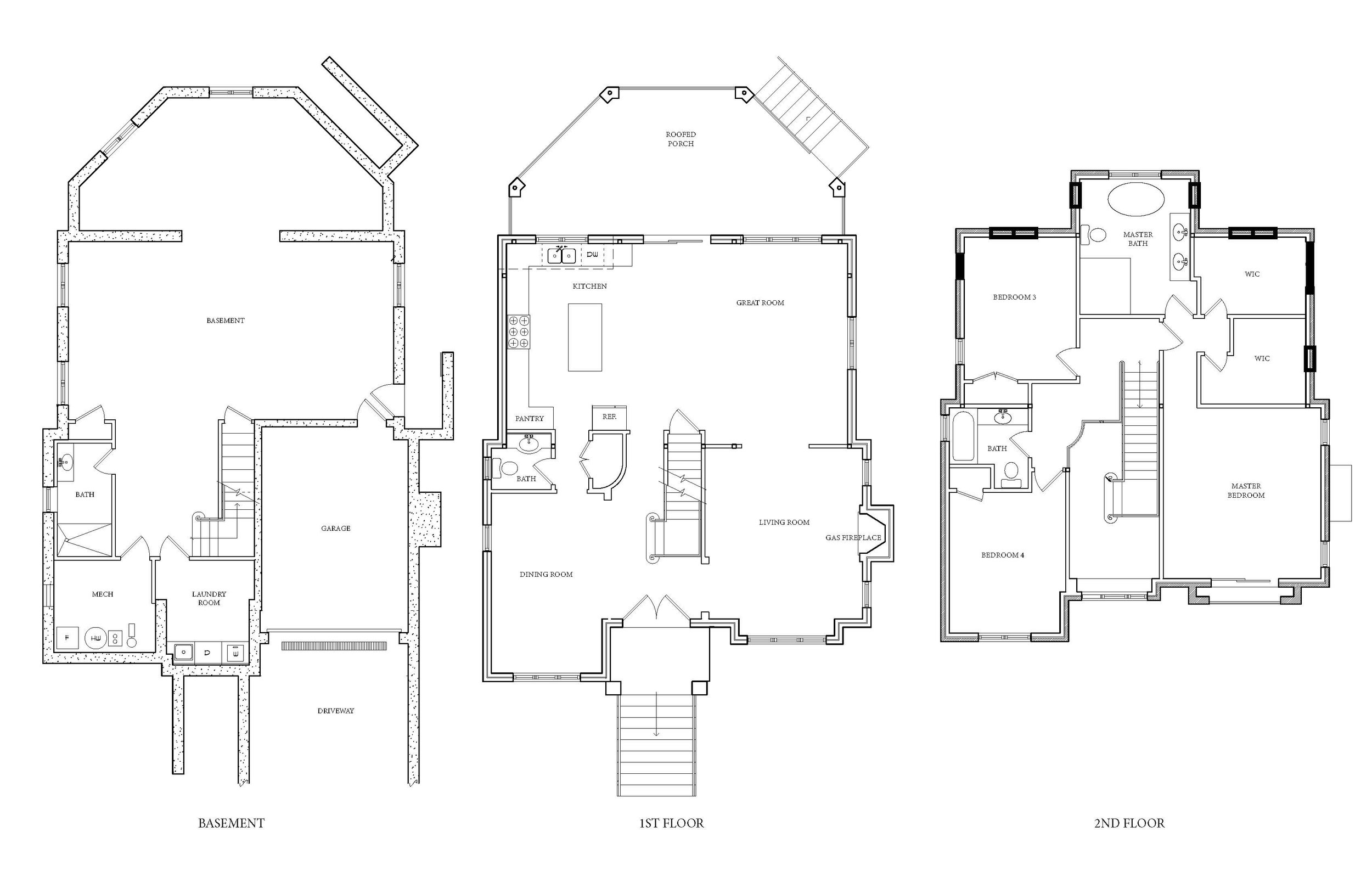 150-67 6th Ave Floorplan.jpg