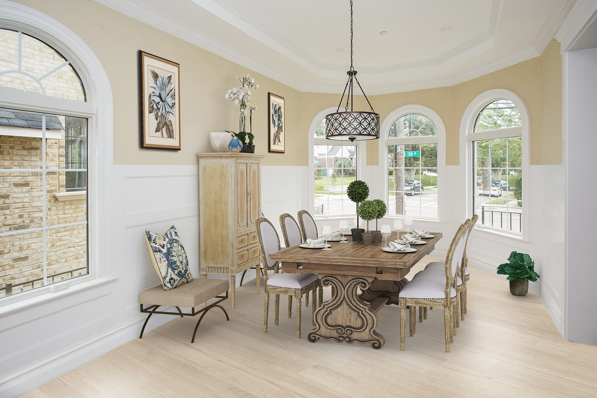 DiningRoom-Traditional_Render.jpg
