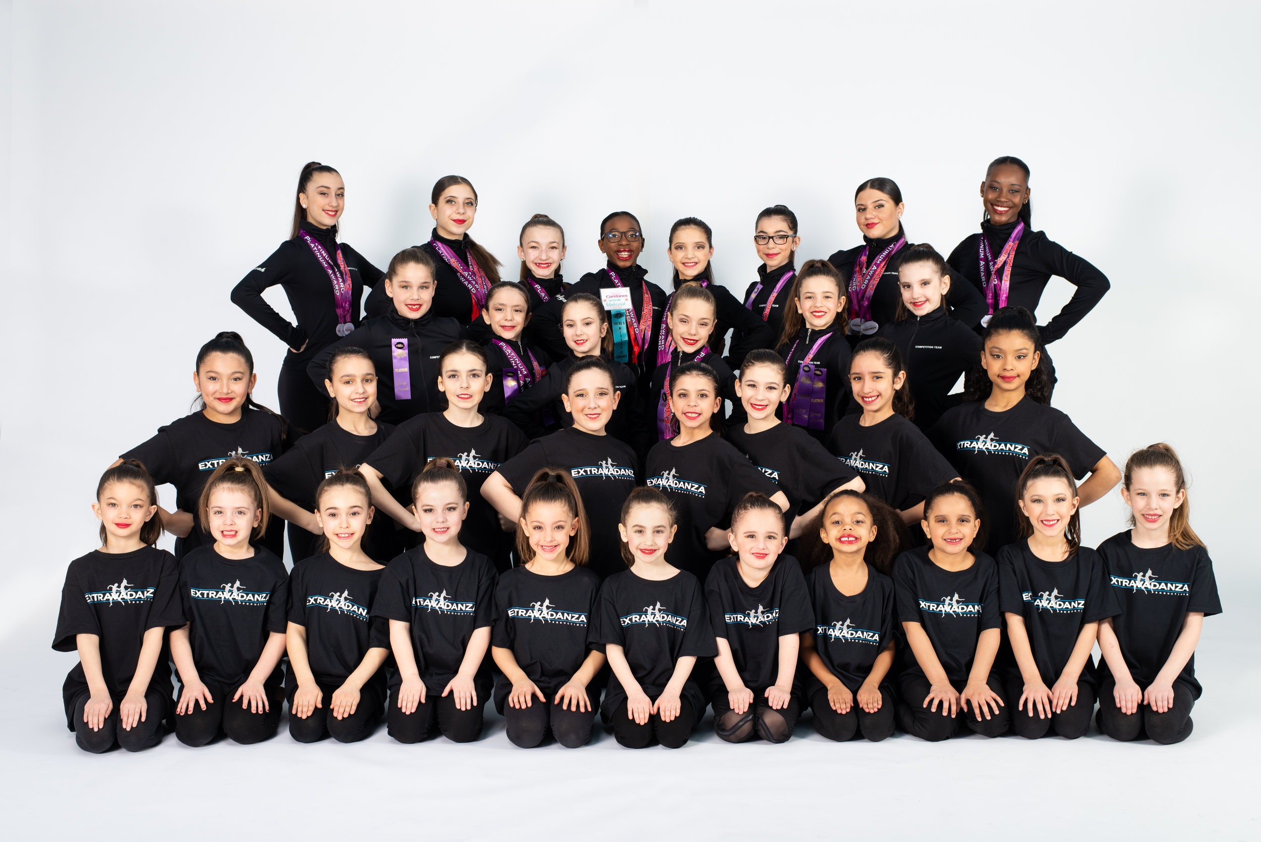 COMP TEAM_DSC1245-Edit.JPG