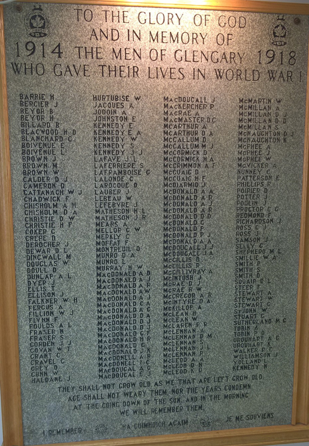Legion_plaque_1.jpg